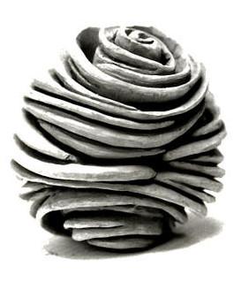 La forme sans le parfum