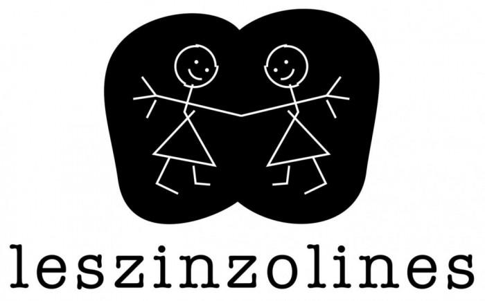 Copie de logo-zinzo