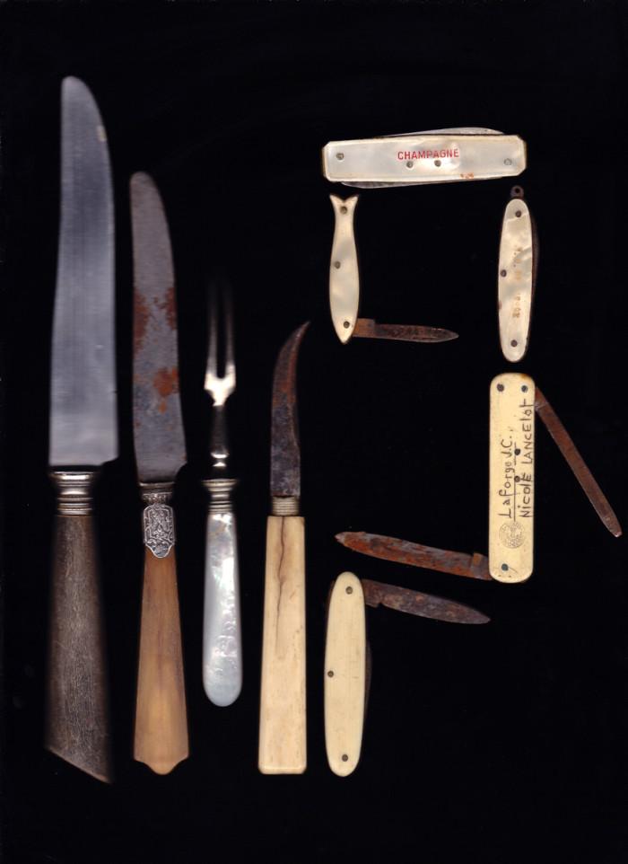 couteaux.b
