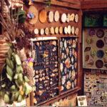 Cabinet d'Histoires Naturelles